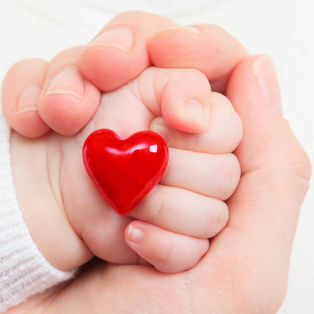 Fetal medicine - Dr. Marcos Ordenes