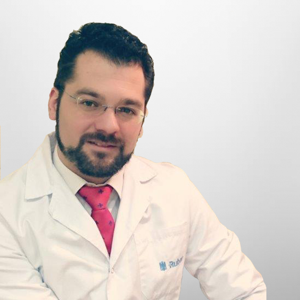 Dr. Rodriguez