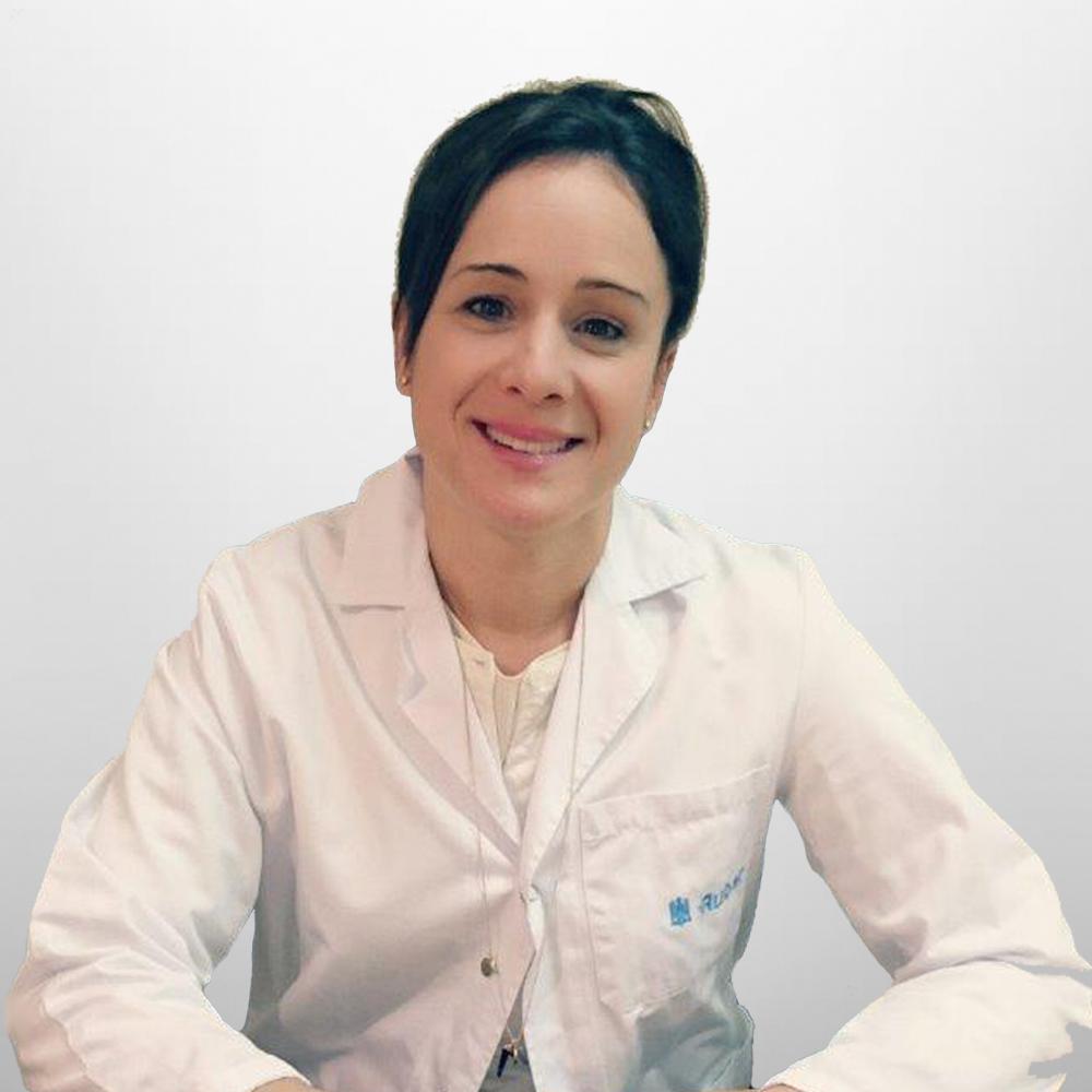 Dra. Beatriz Bueno